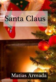 """Libro. """"Santa Claus"""" Leer online"""