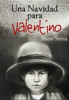 """Libro. """"Una Navidad Para Valentino"""" Leer online"""