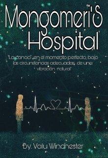 "Libro. ""Mongomeri's Hospital ©"" Leer online"