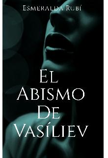 """Libro. """"El Abismo de Vasíliev """" Leer online"""