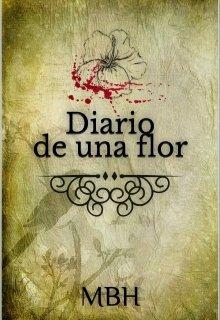 """Libro. """"Diario de una flor"""" Leer online"""