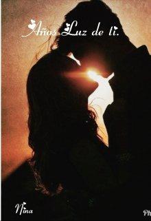 """Libro. """"Años luz de ti """" Leer online"""