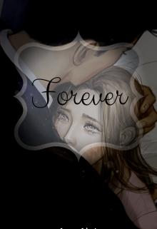"Книга. ""Forever"" читать онлайн"
