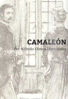 """Libro. """"Camaleón"""" Leer online"""