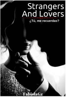 "Libro. ""Strangers And Lovers."" Leer online"