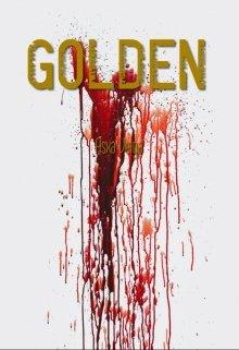 """Libro. """"Golden"""" Leer online"""