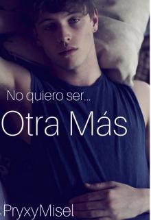 """Libro. """"Otra Más """" Leer online"""