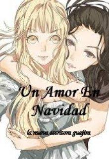 """Libro. """"Un Amor En Navidad """" Leer online"""