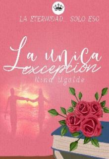 """Libro. """"La única excepción ©"""" Leer online"""