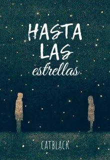 """Libro. """"Hasta las estrellas."""" Leer online"""