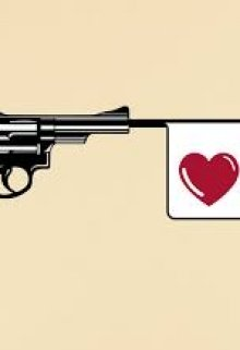 """Libro. """"un disparo de amor"""" Leer online"""