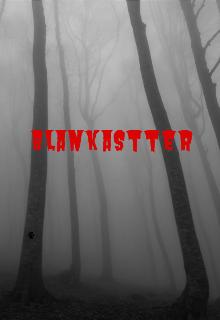 """Libro. """"Blankastter"""" Leer online"""