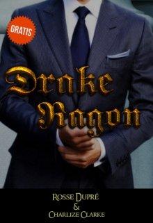 "Libro. ""Drake Ragon"" Leer online"