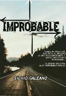 """Libro. """"Improbable"""" Leer online"""