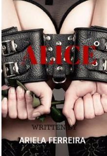 """Libro. """"Alice"""" Leer online"""