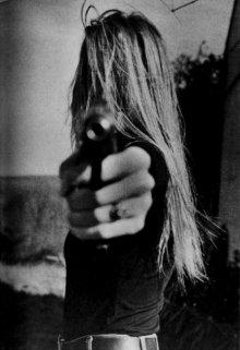 """Libro. """"Secretos de una asesina"""" Leer online"""