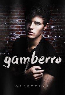 """Libro. """"Gamberro"""" Leer online"""