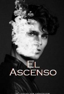 """Libro. """"El Ascenso"""" Leer online"""