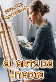 """Libro. """"El arte de Nadie"""" Leer online"""