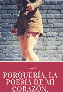 """Libro. """"Porqueria, la poesia de mi corazón."""" Leer online"""
