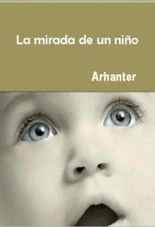 """Libro. """"La mirada de un niño"""" Leer online"""