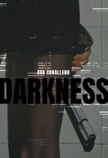 """Libro. """"Darkness"""" Leer online"""