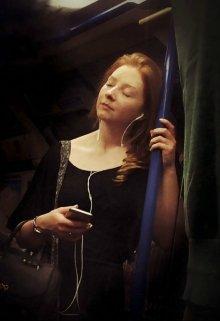 "Книга. ""Глава 19. Дед и Шурик в метро  "" читать онлайн"