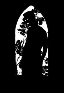 """Книга. """"Лучшие цветы для могилы """" читать онлайн"""