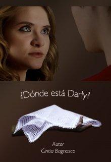 """Libro. """"¿dónde está Darly?"""" Leer online"""