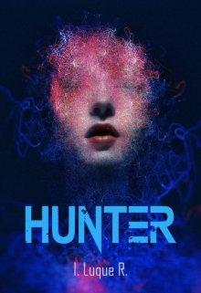 "Libro. ""Hunter- Rebirth"" Leer online"