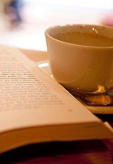 """Libro. """"Cuentos cortos para el café"""" Leer online"""