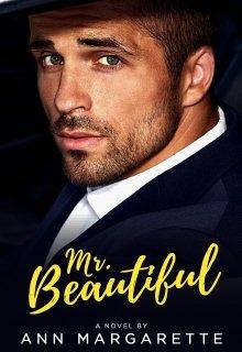 "Book. ""Mr. Beautiful (billionaire #1)"" read online"