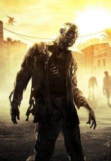 """Книга. """"зомби с лихой дороги"""" читать онлайн"""