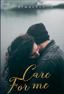 """Libro. """"Care For Me"""" Leer online"""