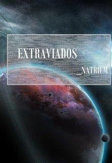"Libro. ""Extraviados (yaoi)"" Leer online"