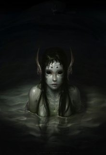 """Libro. """"La sirena"""" Leer online"""