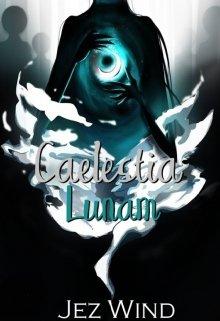 """Libro. """"Caelestia Lunam"""" Leer online"""