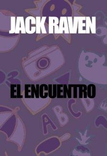 """Libro. """"El encuentro"""" Leer online"""