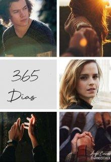 """Libro. """"365 Días"""" Leer online"""