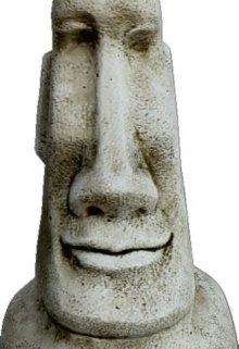 "Libro. ""La estatua"" Leer online"