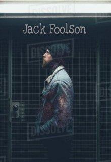 """Libro. """"Jack Foolson"""" Leer online"""