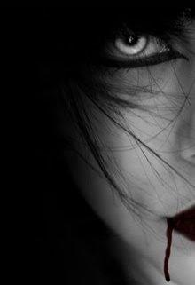 "Libro. ""The Killer Vs The Killer [jeff The Killer]#book 2"" Leer online"