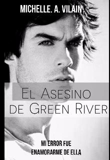 """Libro. """"El Asesino de Green River """" Leer online"""