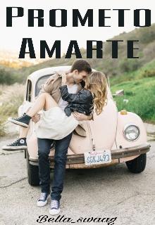 """Libro. """"Prometo Amarte ( Serie Prometo)"""" Leer online"""