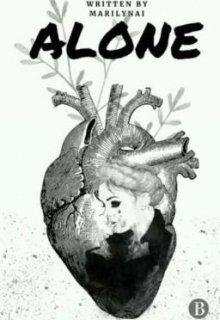 "Libro. ""Alone"" Leer online"