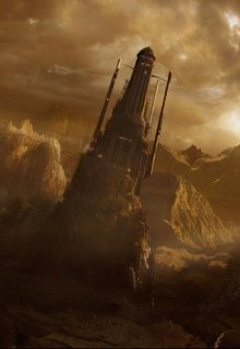 """Книга. """"Башня Ариона"""" читать онлайн"""