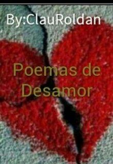 "Libro. ""Poemas de desamor "" Leer online"