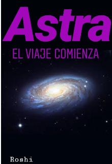 """Libro. """"Astra """" Leer online"""