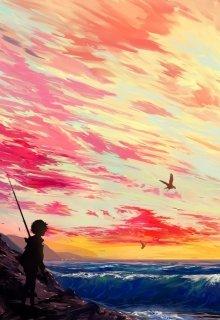 """Книга. """"Друг для рек, морей и океанов"""" читать онлайн"""