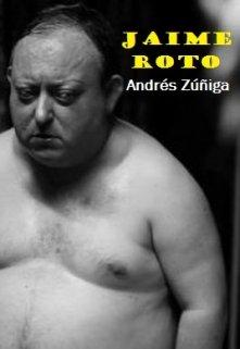 """Libro. """"Jaime Roto"""" Leer online"""